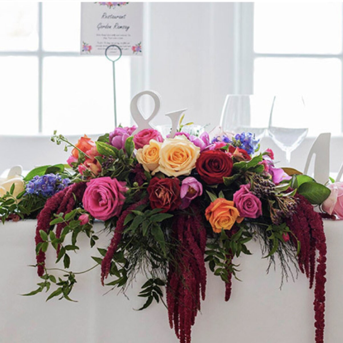 flowers-bridal-table-sydney-price
