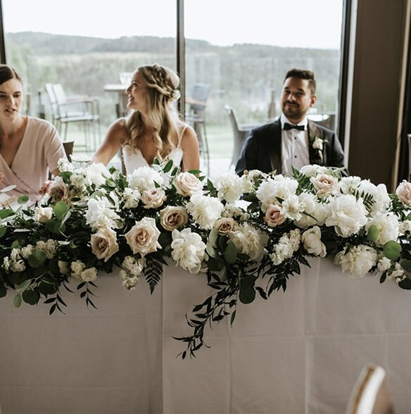 sydney-wedding-bridal-flowers-table-prices-packages