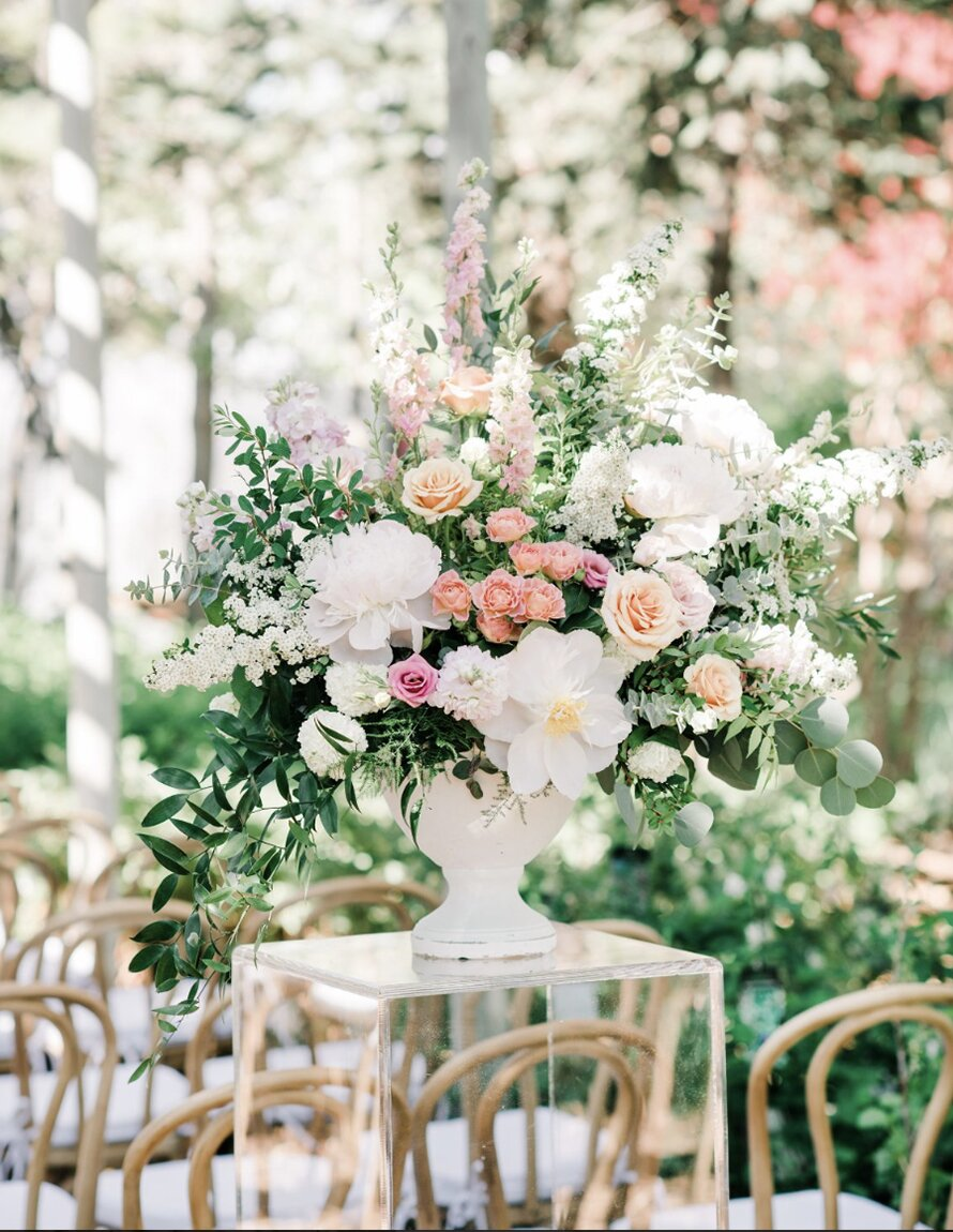 sydney-wedding-flower-church-packages-ceremony-prices