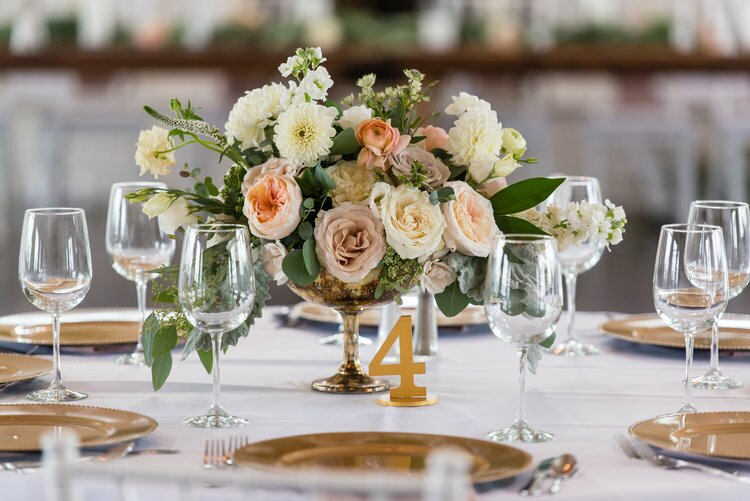 sydney-wedding-flowers-packages-cheap-affordable-budget