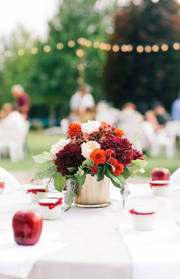 sydney-wedding-flowers-packages-cheap-affordable-florist