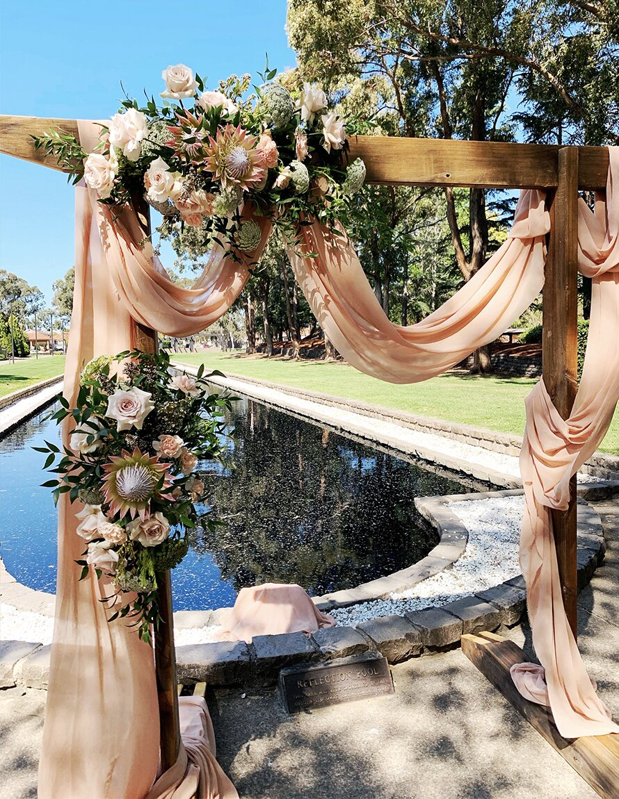 sydney-wedding-flower-packages-ceremony-prices-cheap copy