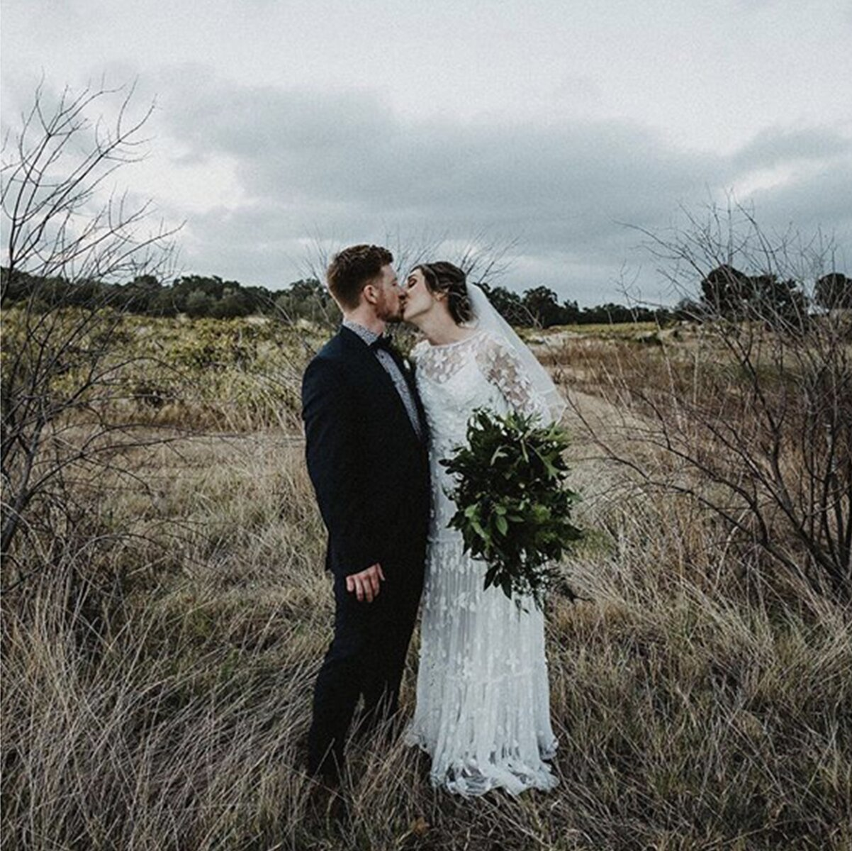 sydney-wedding-florist-flowers-packages-price-affordable-greenery-foliage