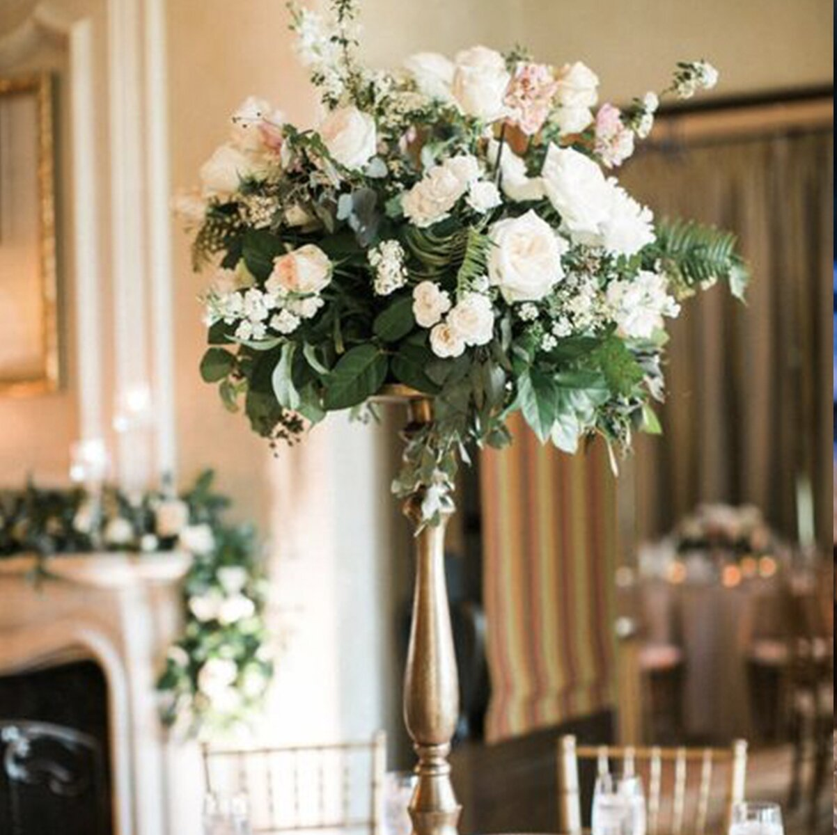 sydney-wedding-florist-flowers-price-how-much-tall-arrangement-gold-stand