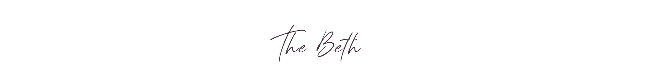 Beth-flowers-packages-bridal-party-sydney-prices