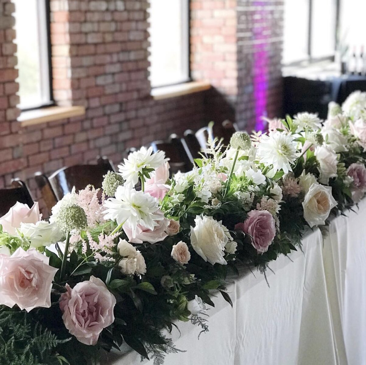 wedding-flowers-florist-sydney-bridal-table-packages-prices-affordable-cheap