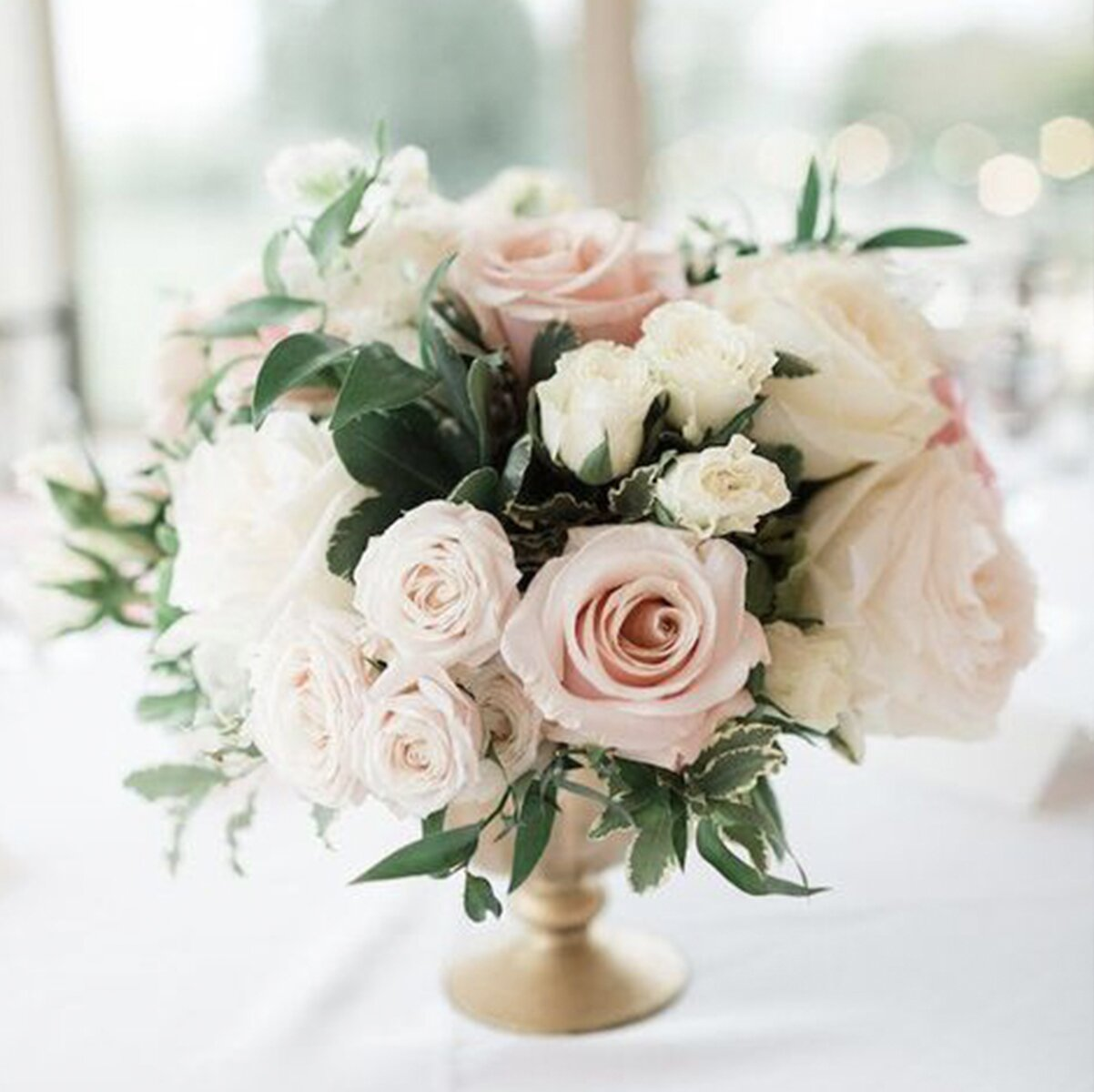 wedding-flowers-florist-sydney-centrepiece-reception-urn-packages-prices-affordable-cheap