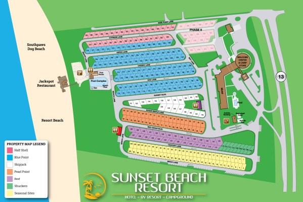 Site Plan 100sc (2)