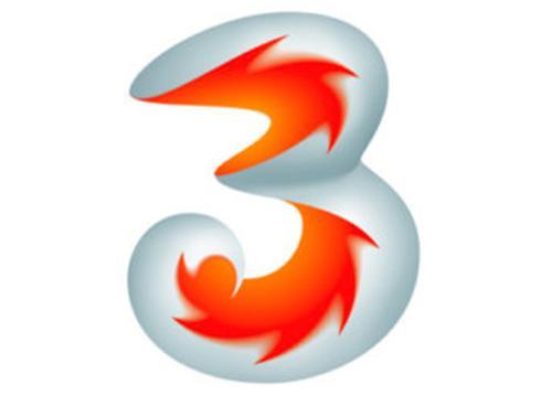 3 logo w500 lUbaL 11446