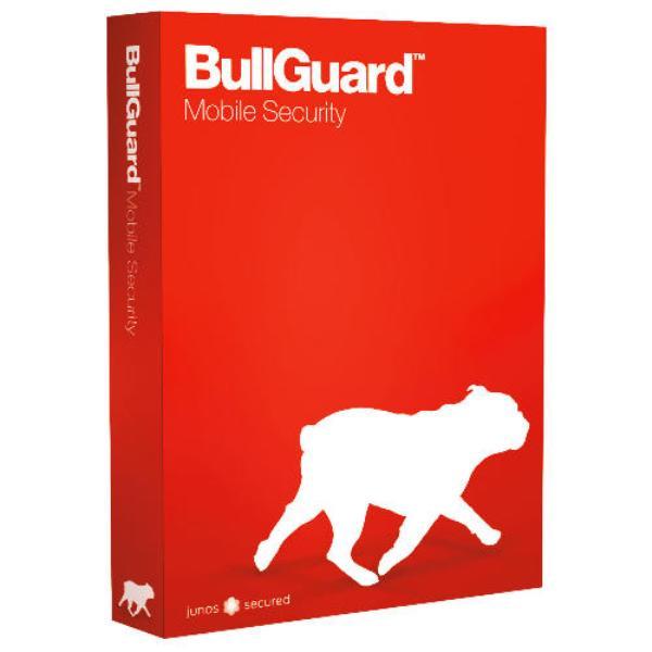 bull guard mobile security
