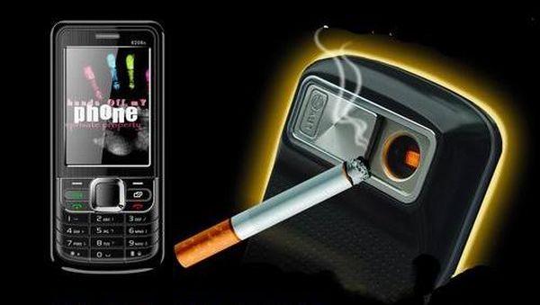 creative cellphone accessories