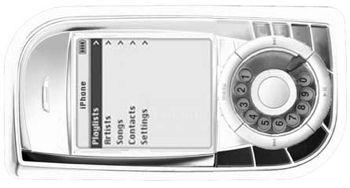 iphone 2 63
