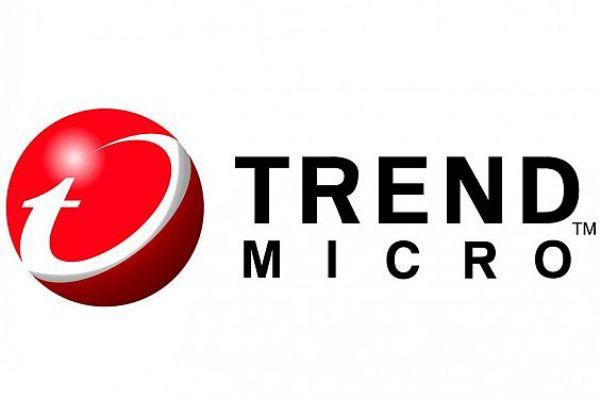 TrendMicro mobile security