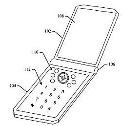 Zune phone is coming guys; Microsoft files 12 new patents