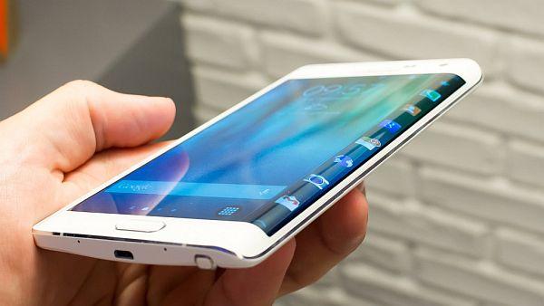 Galaxy Note 4, Edge_1