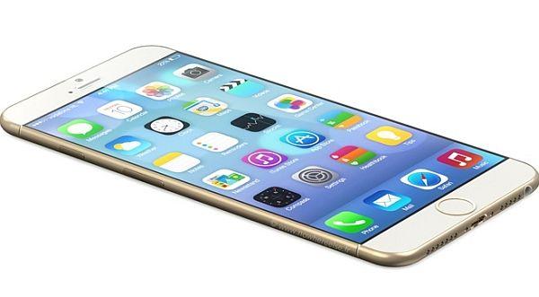 apple iphone6 _2