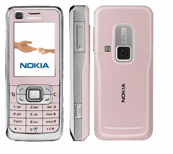 mobile games free download nokia 6700