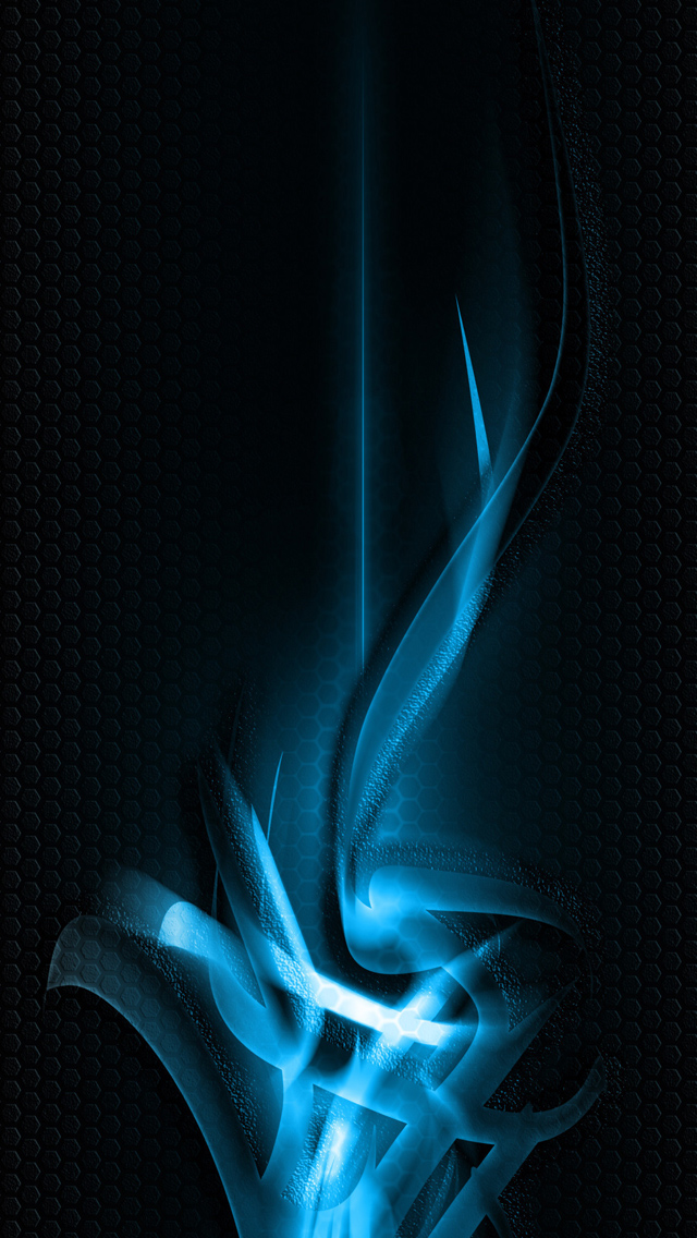 Apple Iphone 5 Wallpapers  Page 2