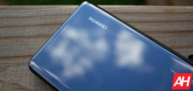 Sforum - Trang thông tin công nghệ mới nhất Huawei-Ark-OS-2 Không phải Hongmeng, mà ARK OS mới là tên của hệ điều hành thay thế Android của Huawei?