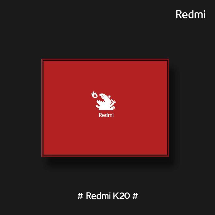 Sforum - Trang thông tin công nghệ mới nhất Redmi-K20-invite-box Xiaomi gửi thư mời tham dự sự kiện ra mắt Redmi K20, tặng kèm cả găng tay Boxing