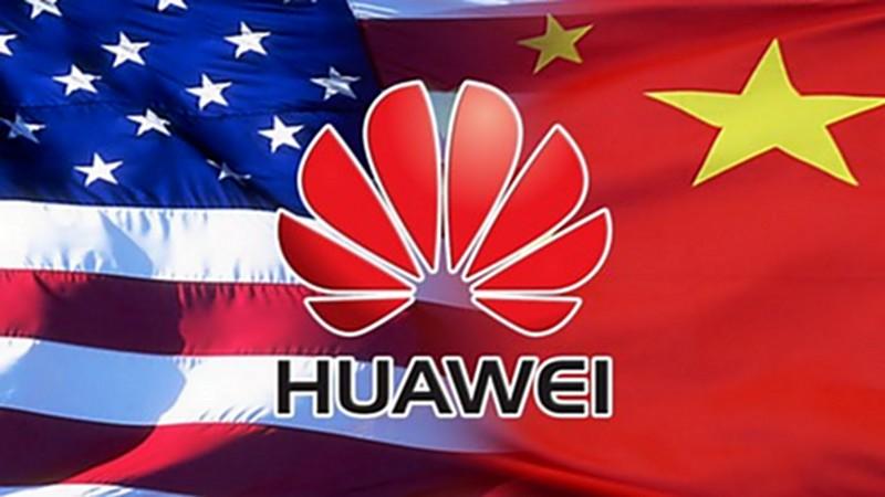 """Sforum - Trang thông tin công nghệ mới nhất huaweivsus Nhà sáng lập Huawei: """"Chúng tôi sẽ không thể chết được!"""""""