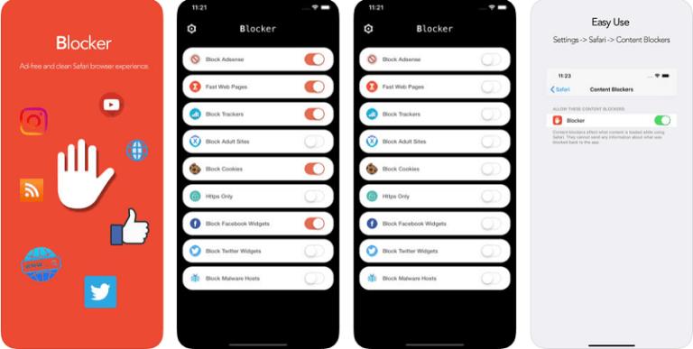Sforum - Trang thông tin công nghệ mới nhất Untitled-94 [13/06/2019] Chia sẻ danh sách ứng dụng iOS đang được miễn phí trên App Store