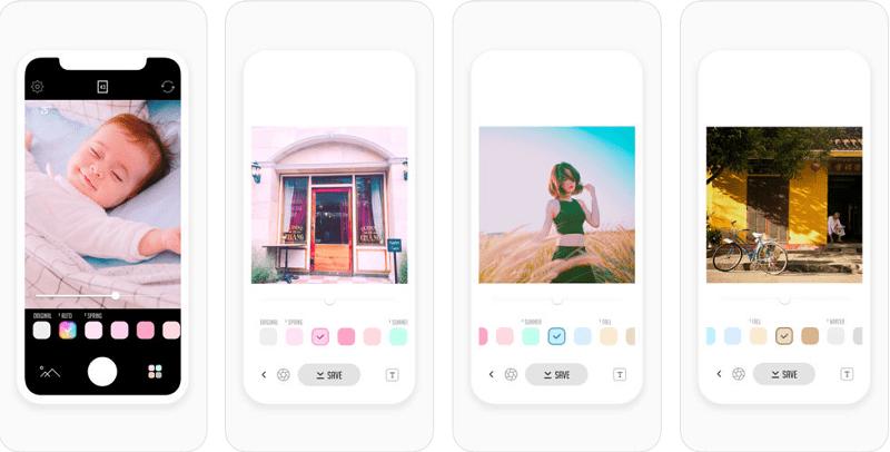 Sforum - Trang thông tin công nghệ mới nhất Untitled-94 [07/07/2019] Chia sẻ danh sách ứng dụng iOS đang được miễn phí trên App Store