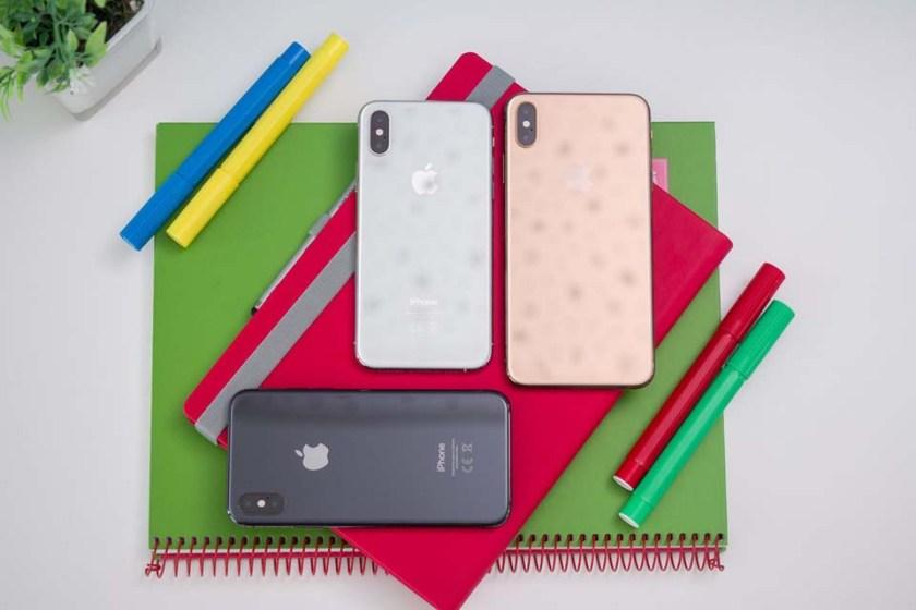 """Sforum - Trang thông tin công nghệ mới nhất tong-hop-tin-don-iPhone-12-1 Tổng hợp những thông tin """"sốt dẻo"""" về iPhone 2020 mà iFan không nên bỏ qua"""