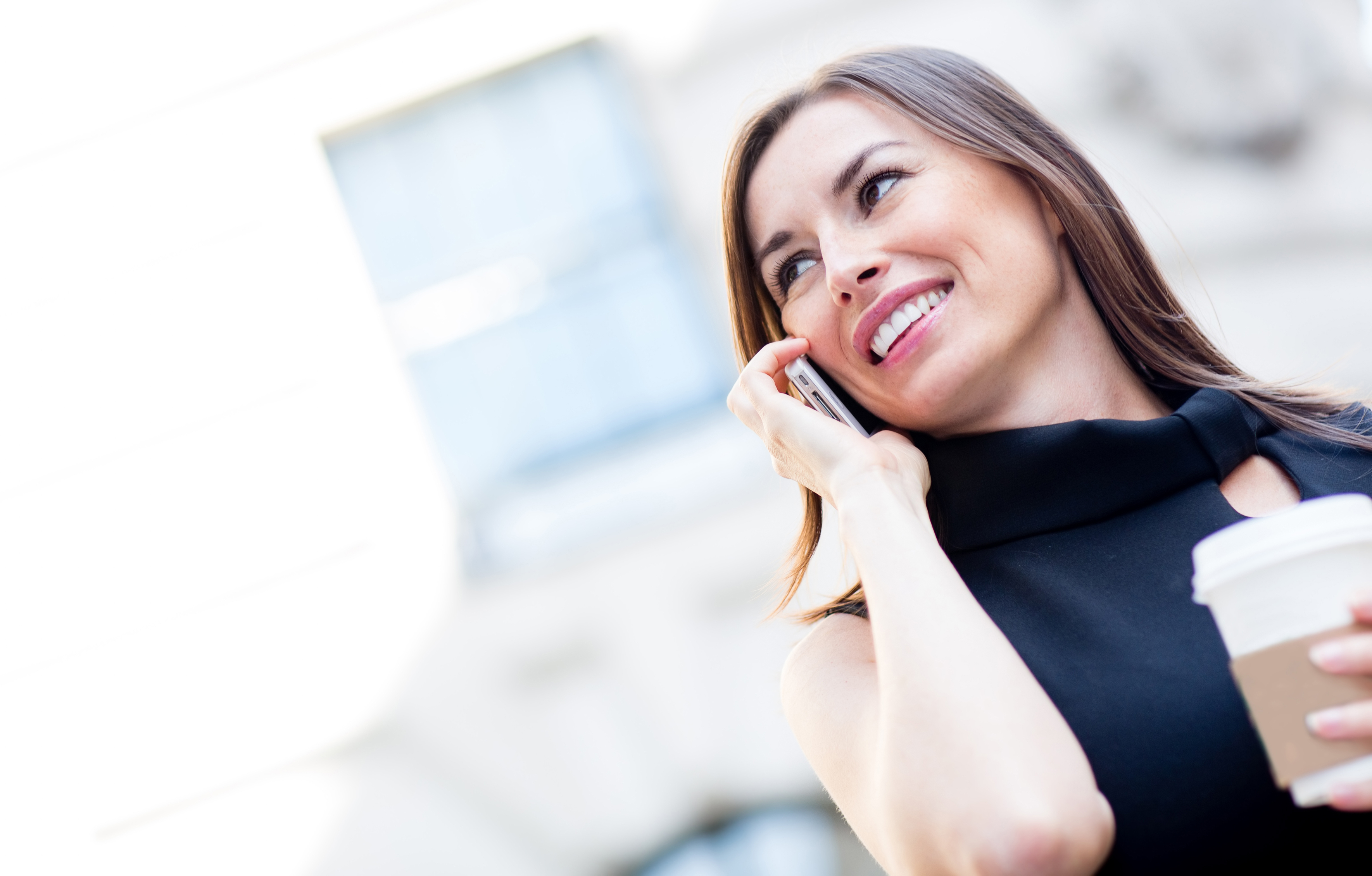 Features of Spy Call Recorder using CellPhoneSpy