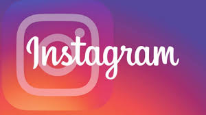 Part 1. How to Hack Someone's Instagram without Their Password Using TheTruthSpy