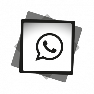 Part 1. The Easiest Way for WhatsApp Hack Online without Survey and Password