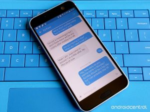 """How Can I Monitor My Child's Text Messages on iPhone and Android"""""""