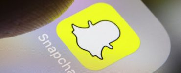 8 Ways to Hack Snapchat Account & Messages
