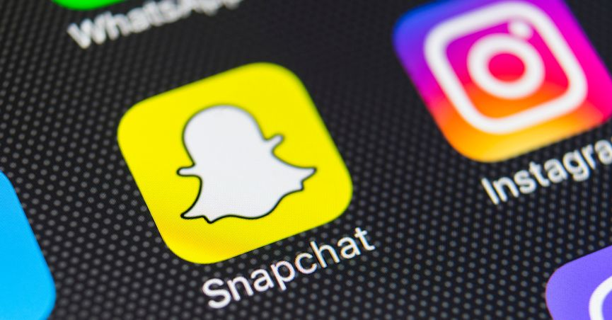 Snapchat Hacking