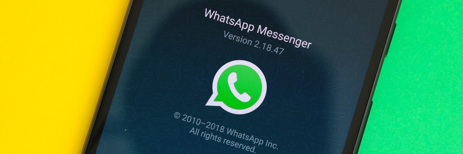 3 Ways to Hack WhatsApp Messages (No Survey & Free)
