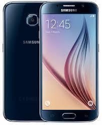 iPhone, LG, Samsung Cell Phone & Tablet Repair Nanaimo 250-739