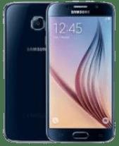 Best Samsung Phone repair in Nanaimo BC