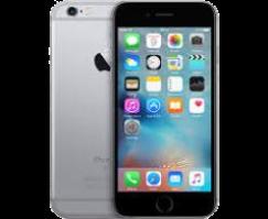 Best iPhone repair in Nanaimo BC