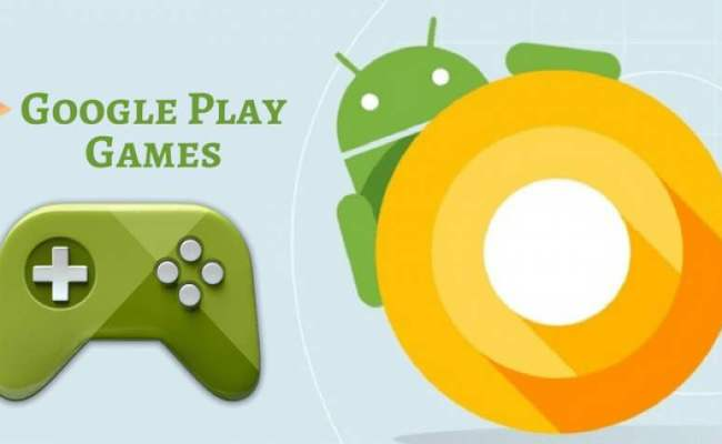 Google Play Games Gets Design Update In Version 5 3 With