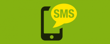 Free Text Message Spy without Installing on Target Phone