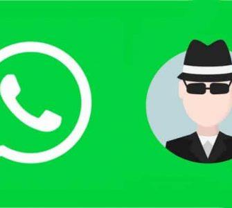 10 Ways to Hack WhatsApp Account
