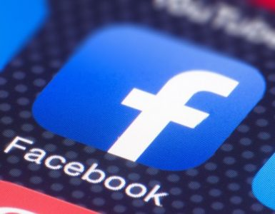 5 Ways to Spy on Facebook Messages