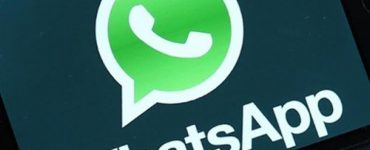 Top 10 Free Online Ways to Spy on WhatsApp