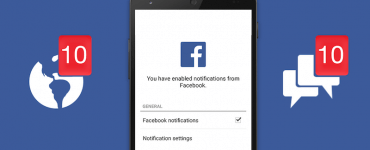 3 Ways to Hack Facebook Account without Target Phone