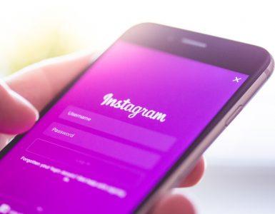 3 Ways to Hack Someone's Instagram Online