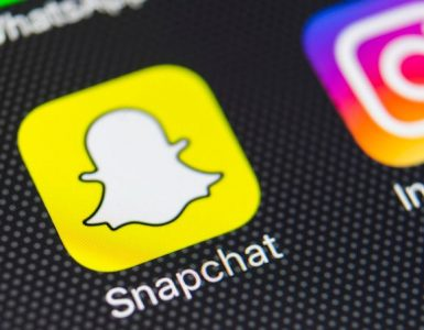 3 Ways to Hack Someone's Snapchat without Surveys