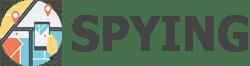 CellSpyApp