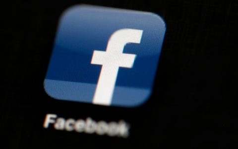 3 Easy Ways on How to Hack FB Password Using Mobile