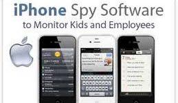How Can I Track My Husbands iPhone Secretly