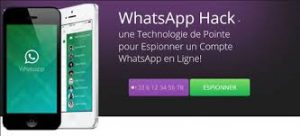 5 Ways on How to Free Hack WhatsApp Online